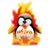 ipFire 2.25 full core 147 CD (x86_64)