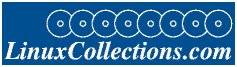 LinuxCollections.com Logo